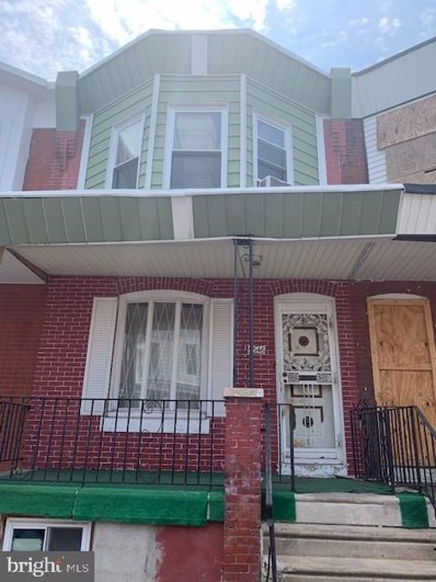 5546 Walton Avenue, Philadelphia, PA 19143 - #: PAPH790880