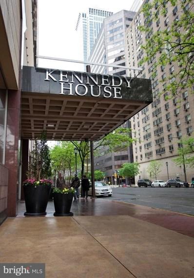 1901 John F Kennedy Boulevard UNIT 2012, Philadelphia, PA 19103 - #: PAPH791042
