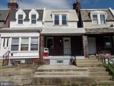 4023 Dungan Street, Philadelphia, PA 19124 - #: PAPH791066