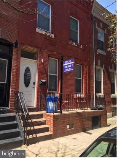 1444 N 28TH Street