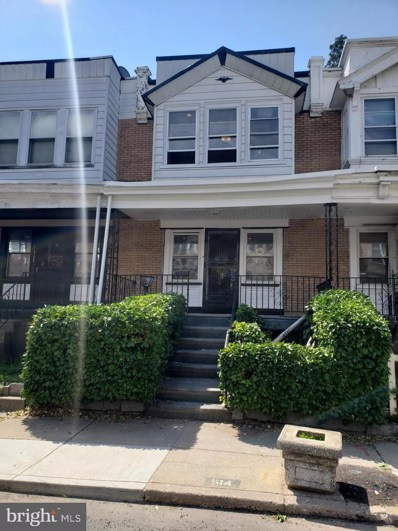 514 S Yewdall Street, Philadelphia, PA 19143 - #: PAPH791108