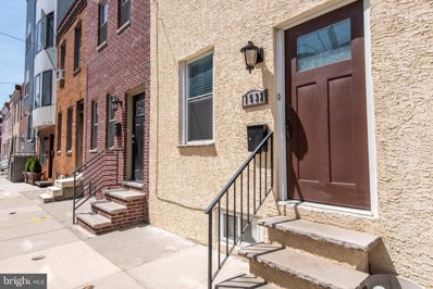 1532 S Dorrance Street, Philadelphia, PA 19146 - #: PAPH791112