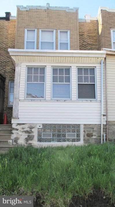 434 E Rockland Street, Philadelphia, PA 19120 - #: PAPH791150