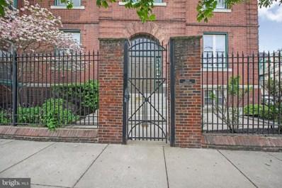 200 Christian Street UNIT 10, Philadelphia, PA 19147 - #: PAPH791268