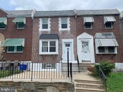4515 Vista Street, Philadelphia, PA 19136 - #: PAPH791280