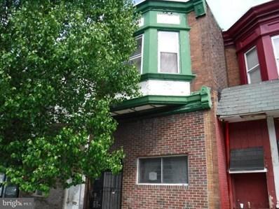 645 S 60TH Street, Philadelphia, PA 19143 - #: PAPH791326