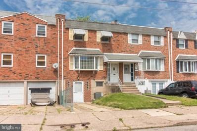 12413 Sweet Briar Road, Philadelphia, PA 19154 - #: PAPH791396