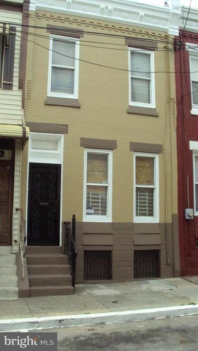 2338 N Smedley Street, Philadelphia, PA 19132 - #: PAPH791448