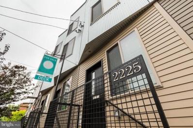 2225 Coral Street, Philadelphia, PA 19125 - MLS#: PAPH791450