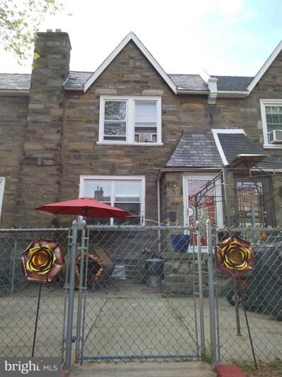 6712 Lynford Street, Philadelphia, PA 19149 - #: PAPH791672