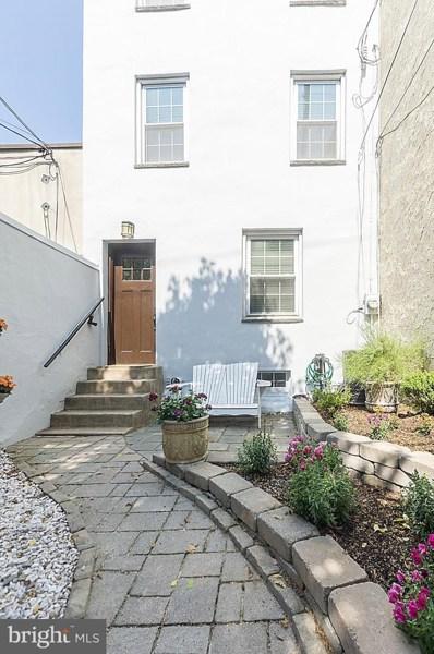 740 N Ringgold Street, Philadelphia, PA 19130 - #: PAPH791732