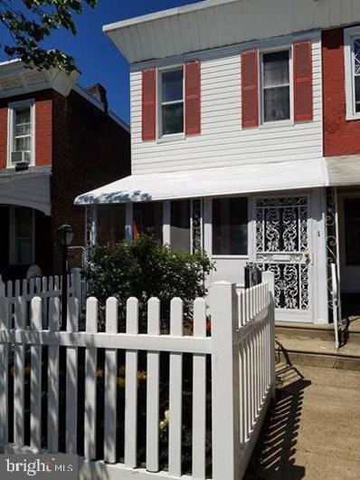 239 W Duncannon Avenue, Philadelphia, PA 19120 - #: PAPH791768