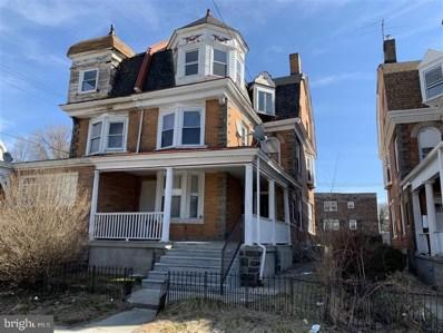 646 E Chelten Avenue, Philadelphia, PA 19144 - #: PAPH791980