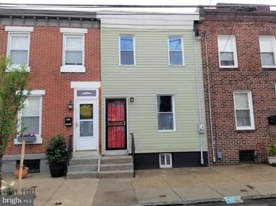 2569 Tulip Street, Philadelphia, PA 19125 - #: PAPH792018
