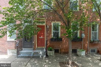 2131 Saint Albans Street, Philadelphia, PA 19146 - MLS#: PAPH792054