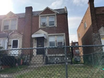 6040 Belden Street, Philadelphia, PA 19149 - #: PAPH792124