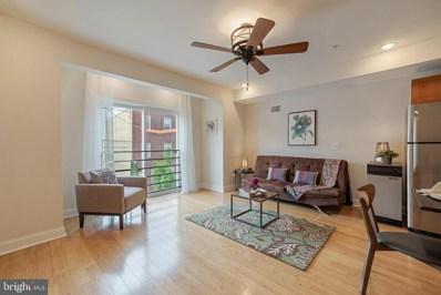 1705 Carpenter Street UNIT B, Philadelphia, PA 19146 - #: PAPH792142