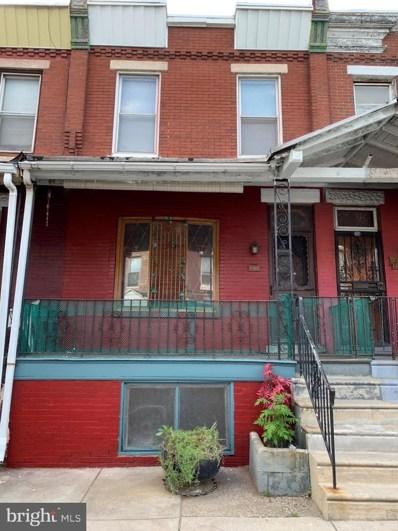 22 N Ithan Street, Philadelphia, PA 19139 - #: PAPH792232