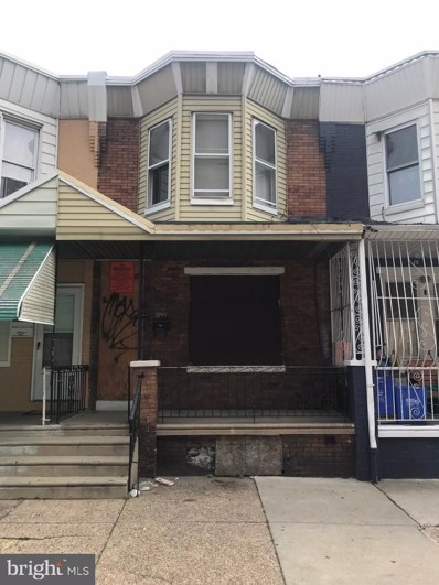 1849 E Ontario Street, Philadelphia, PA 19134 - #: PAPH792298