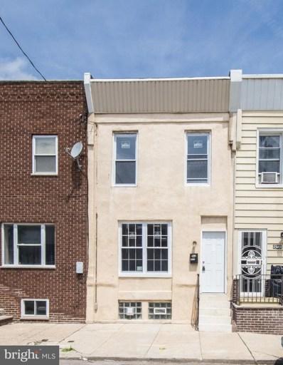 2351 Moore Street, Philadelphia, PA 19145 - #: PAPH792330