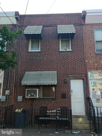 2828 B Street, Philadelphia, PA 19134 - #: PAPH792374
