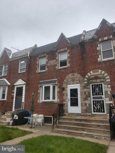 1231 Passmore Street, Philadelphia, PA 19111 - #: PAPH792398