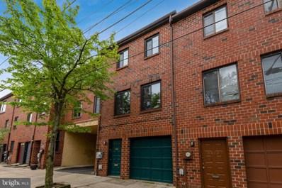 2610 Parrish Street, Philadelphia, PA 19130 - #: PAPH792476