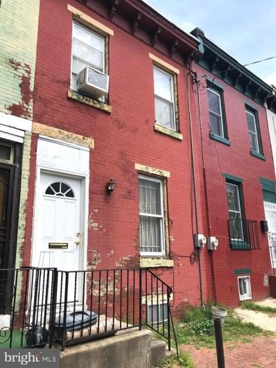 4313 Ludlow Street, Philadelphia, PA 19104 - #: PAPH792514