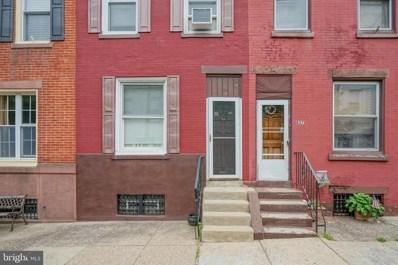 839 N Stillman Street, Philadelphia, PA 19130 - #: PAPH792570