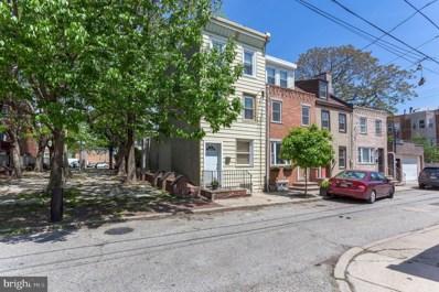 211 Manton Street, Philadelphia, PA 19147 - #: PAPH792642