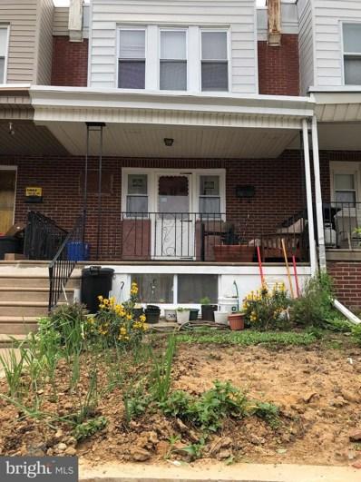 4250 Frost Street, Philadelphia, PA 19136 - #: PAPH792718