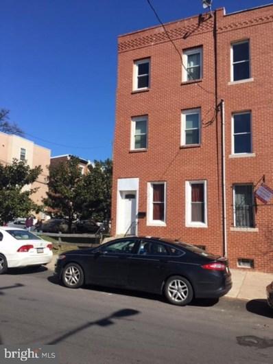1217 W Susquehanna Avenue, Philadelphia, PA 19122 - #: PAPH792756