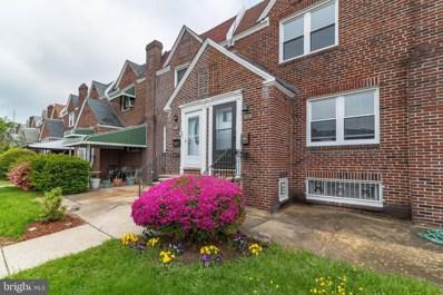8251 Fayette Street, Philadelphia, PA 19150 - MLS#: PAPH792876