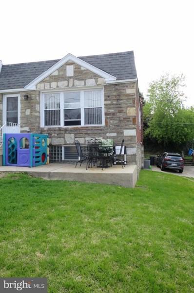 3808 Pearson Avenue, Philadelphia, PA 19114 - #: PAPH792890