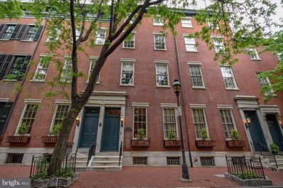 915 Clinton Street UNIT 102, Philadelphia, PA 19107 - #: PAPH792904