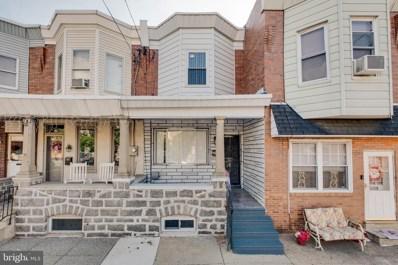 2602 E Ontario Street, Philadelphia, PA 19134 - #: PAPH792978