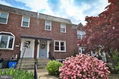 330 Dawson Street, Philadelphia, PA 19128 - #: PAPH793010