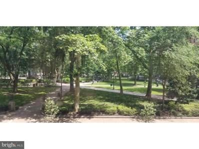1736 Pine Street UNIT 3R, Philadelphia, PA 19103 - #: PAPH793096