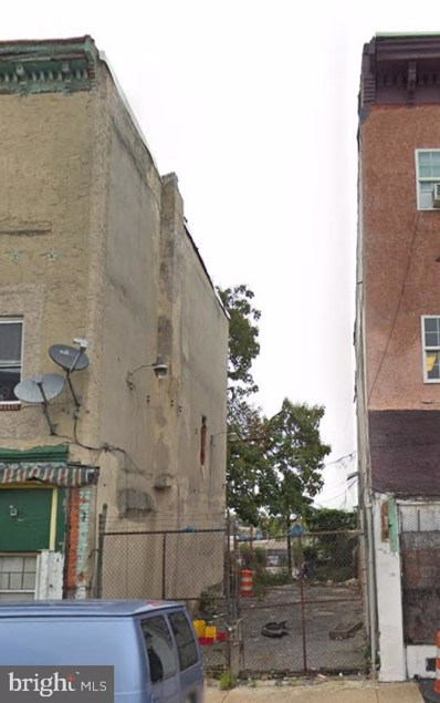 2145 Ridge Avenue, Philadelphia, PA 19121 - #: PAPH793128