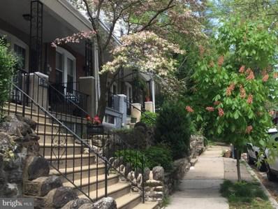 3577 Calumet Street, Philadelphia, PA 19129 - MLS#: PAPH793154