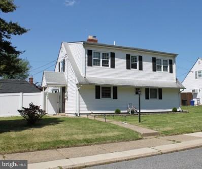 9228 Andover Road, Philadelphia, PA 19114 - #: PAPH793322