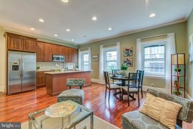 2024 Spruce Street UNIT 6, Philadelphia, PA 19103 - #: PAPH793358