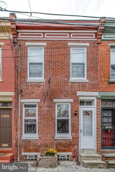 2202 Kater Street, Philadelphia, PA 19146 - #: PAPH793364