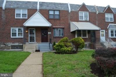 8441 Cedarbrook Avenue, Philadelphia, PA 19150 - #: PAPH793374