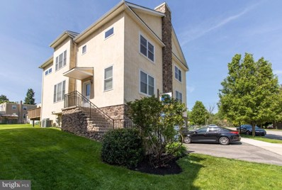 728 Valley Green Court, Philadelphia, PA 19128 - #: PAPH793390