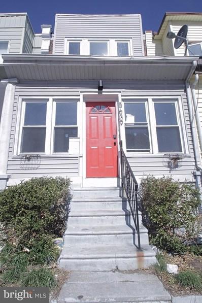 5639 Malcolm Street, Philadelphia, PA 19143 - #: PAPH793604