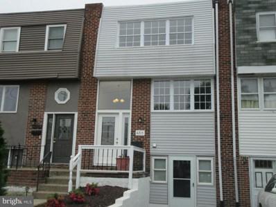 4215 Fairdale Road, Philadelphia, PA 19154 - #: PAPH793640