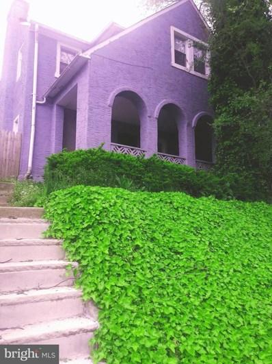 557 W Clapier Street, Philadelphia, PA 19144 - #: PAPH793728