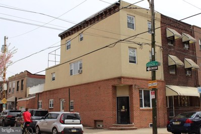 1615 S 10TH Street, Philadelphia, PA 19148 - #: PAPH793862