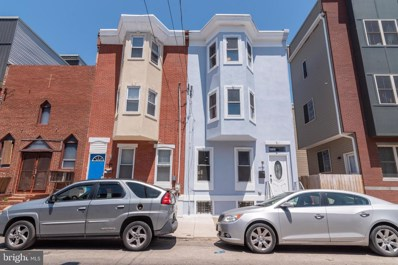 1727 Reed Street, Philadelphia, PA 19146 - MLS#: PAPH793938
